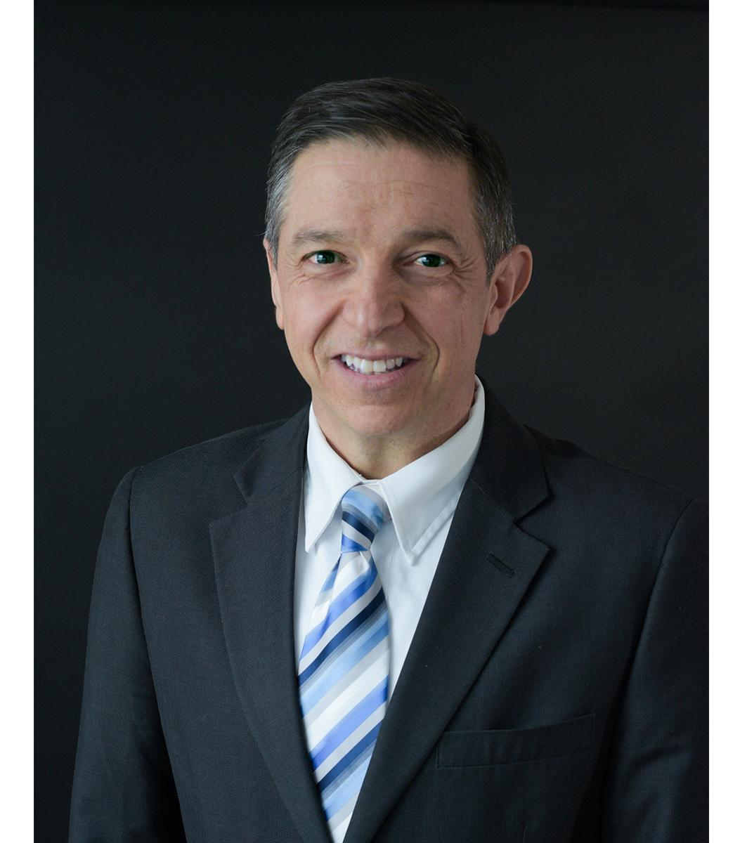 Gerard Malanga, MD - New Jersey Sports Medicine