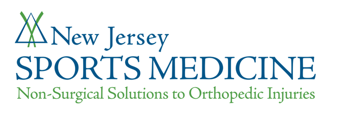 Jay E  Bowen, DO - New Jersey Sports Medicine